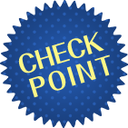 check_point